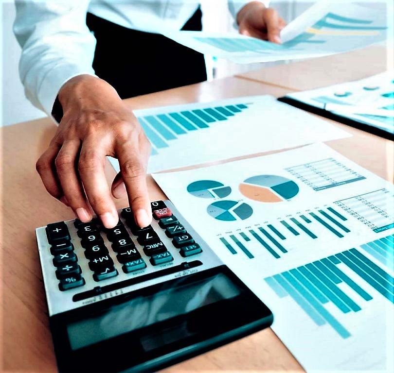 Ведение бухгалтерии в чопе бухгалтера на работу резюме соискателей